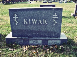 kiwak