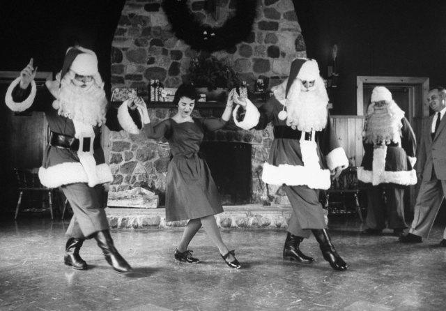 santa-claus-school-1961-7