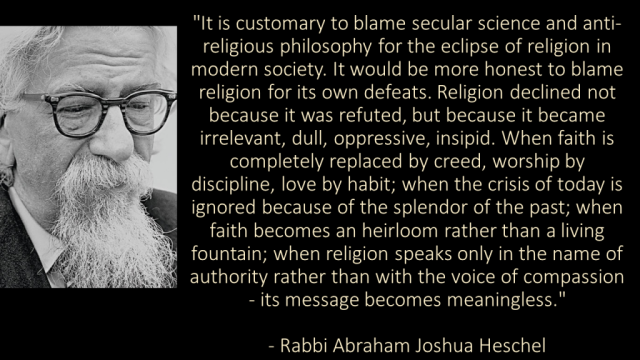 heschel-blame-religion-for-own-defeats-quote-1024x576