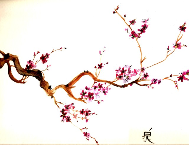 sakura_tree__watercolor_sketch_by_crimsonsanctuary
