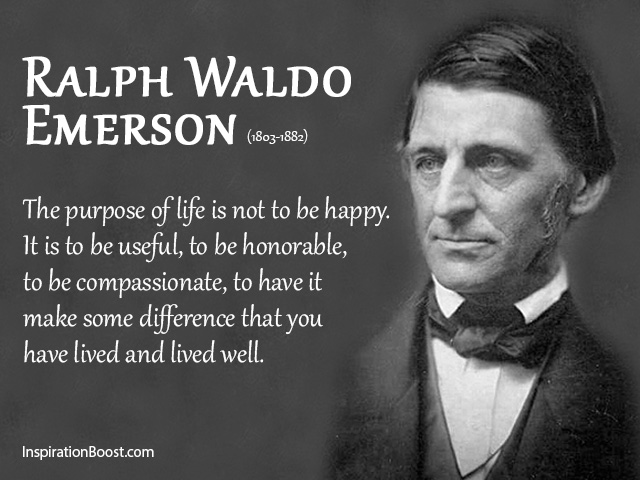 ralph-waldo-emerson-purpose-of-life-quotes