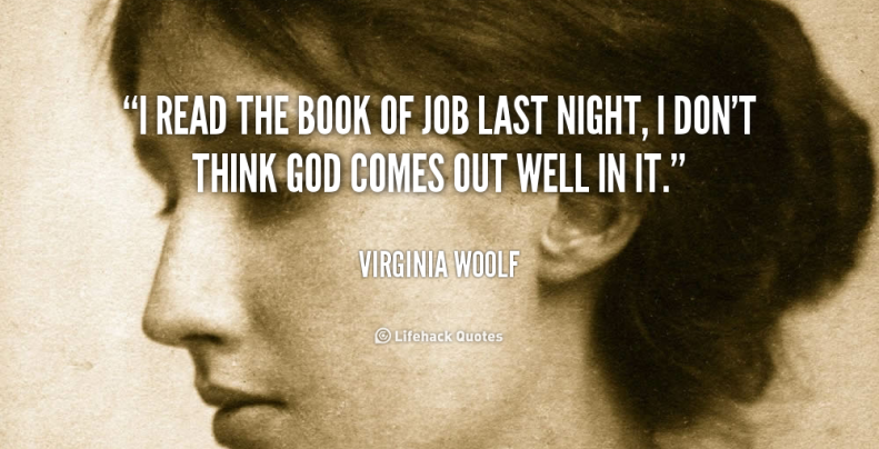 quote-virginia-woolf-i-read-the-book-of-job-last-92468