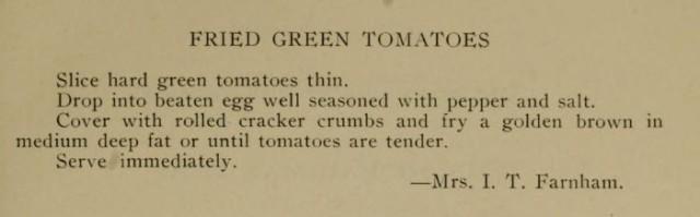 friedgreentomatoes1