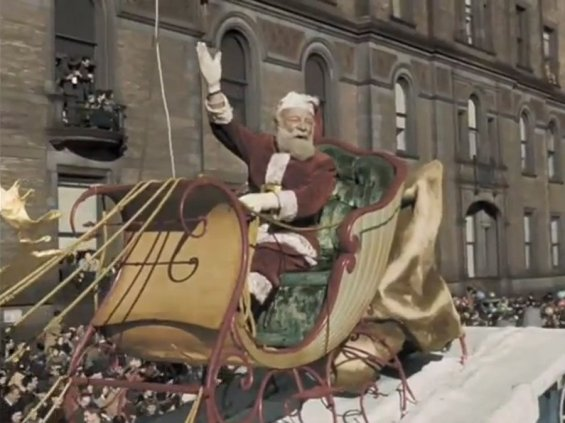 the-parade-became-a-more-prominent-part-of-american-culture-after-footage-from-the-1946-parade-was-featured-in-the-movie-miracle-on-34th-street