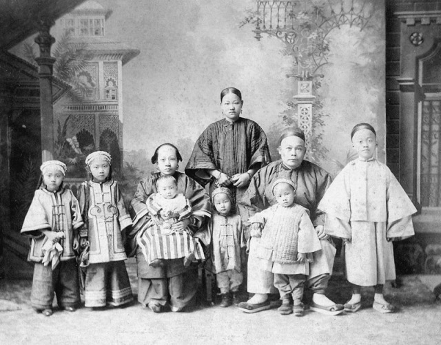 chinese-family1