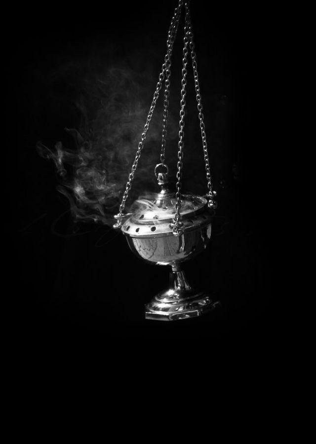 11c52f590bf4fe5ddf343549ca10fa39-incense-sacramento